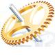 Extraits de codes PHP, CSS ou JS pour intégration et améliorations des sites Internet