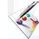 Outils pour la conception et la gestion d'un site Web, l'aide et le suivi du référencement, l'analyse de la concurrence