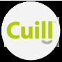 Cuill, un vrai rival pour la machine Google ?