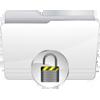 Création de mots de passe sécurisés