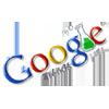 [Google] Quantifiez avec Google Trends for Websites